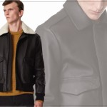 5 leather jackets to own this season - AW14