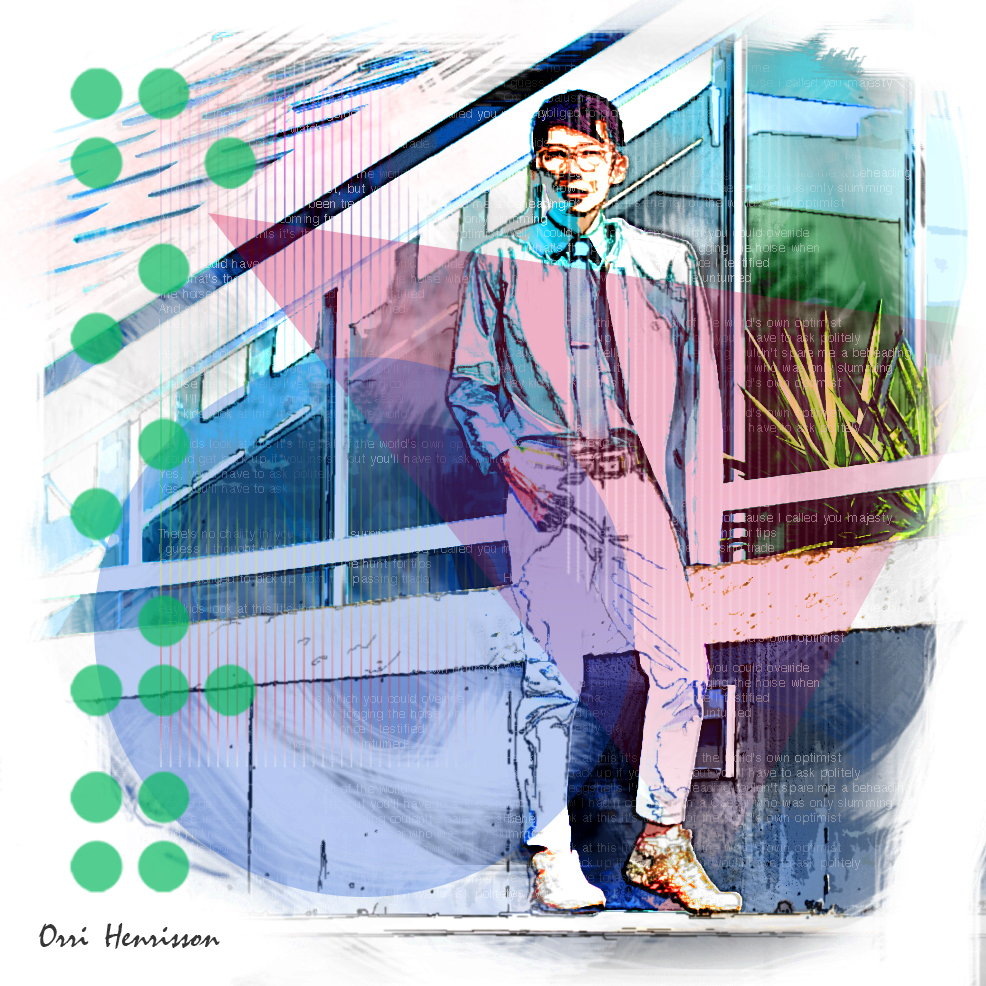 mens fashion illustration, fashion graphic design, Australia mens fashion blog