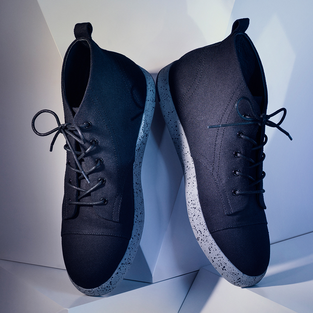 Gram shoes AW15 collection, Australia mens blog