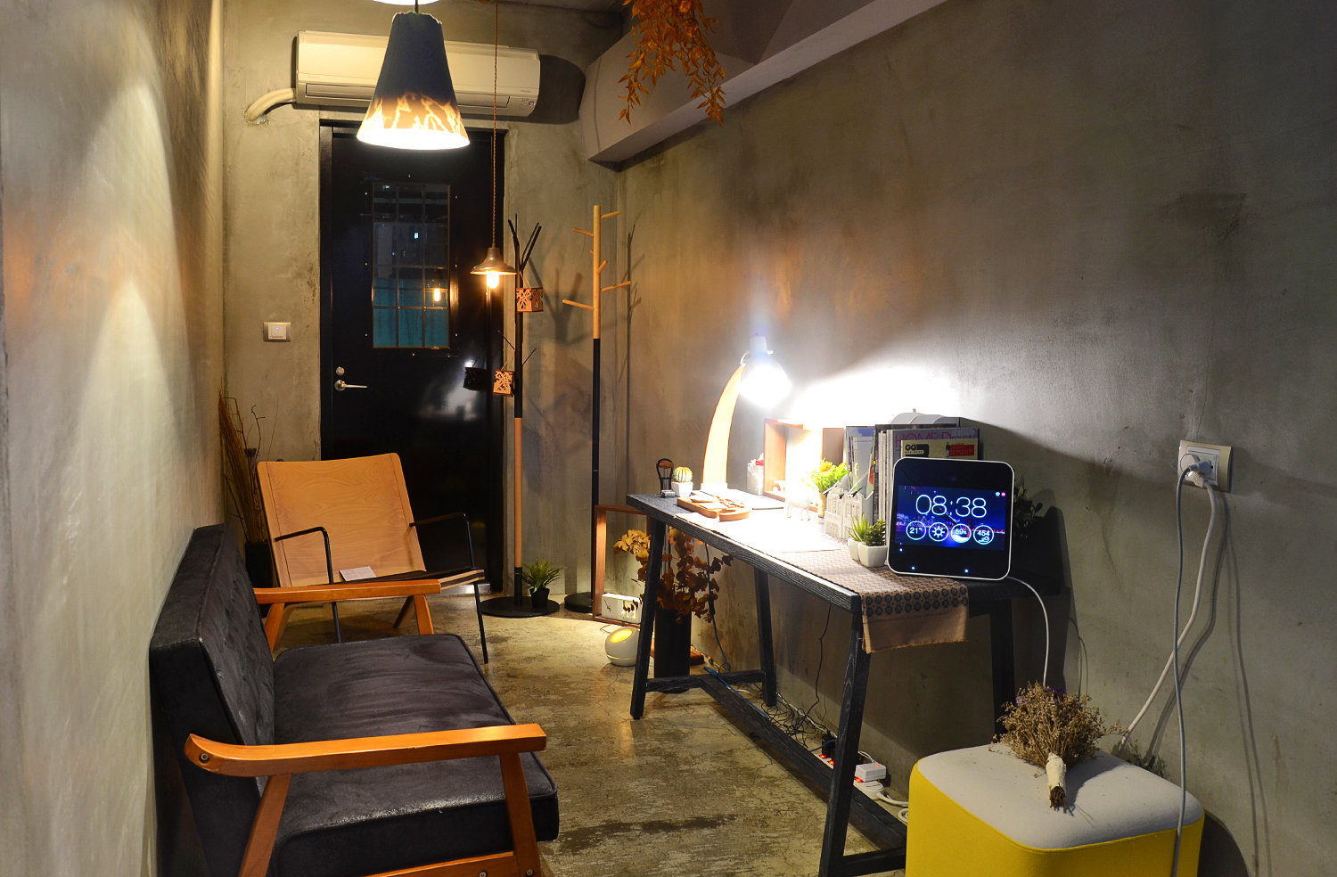 Play design hotel where to stay in taipei for Design hotel taipei