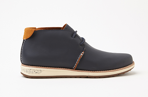 Ohw? SS16 shoes, Australia menswear blog, mens leather sneakers