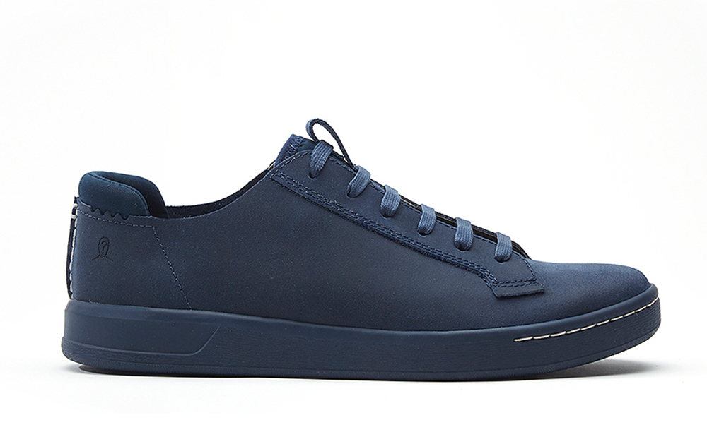 OHW? AW16 mens sneakers shoes, Australia menswear blog,
