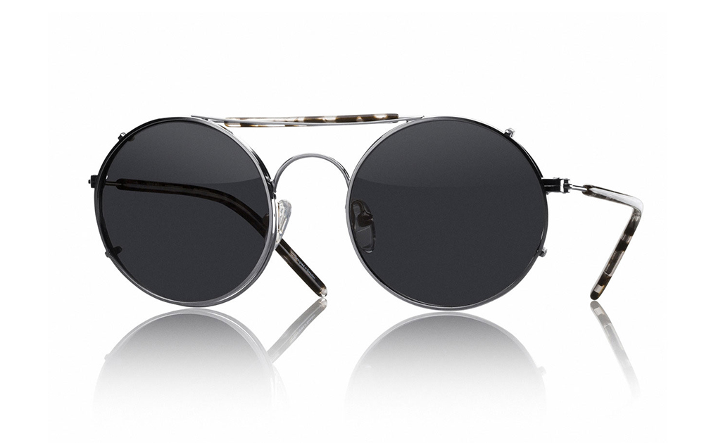 Vasuma eyewear sunglasses, Australian mens blog,