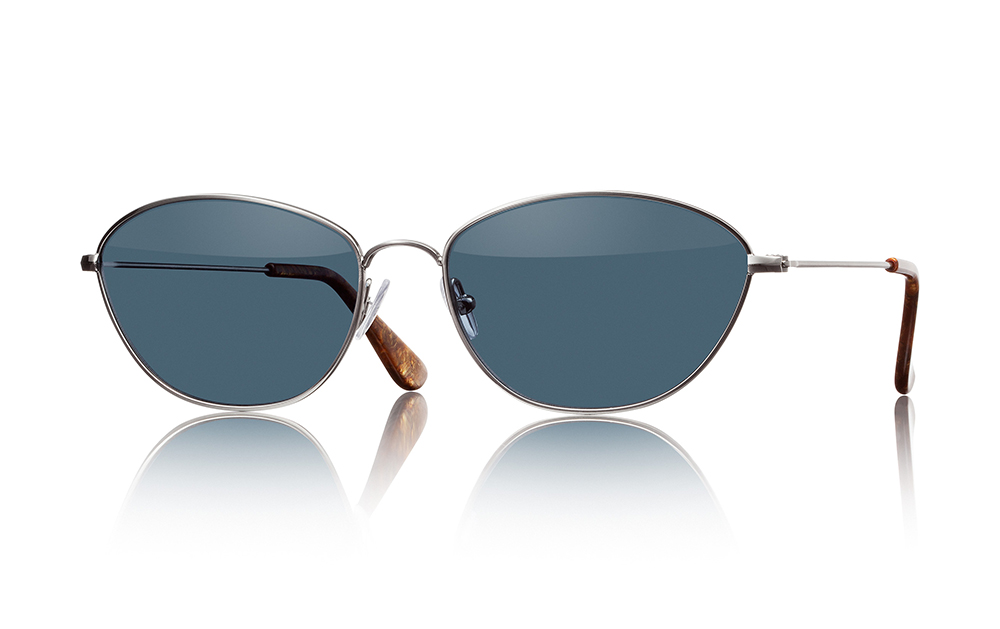 Vasuma eyewear, Australian mens blog, lightweight sunglasses
