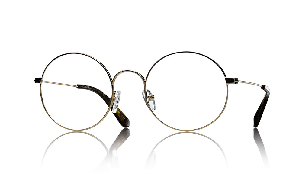 Vasuma eyewear, Australian mens blog, lightweight glass frames