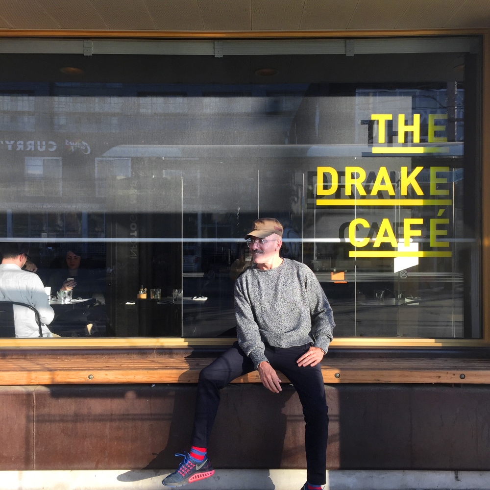 The Drake Hotel, Boutique hotel Toronto