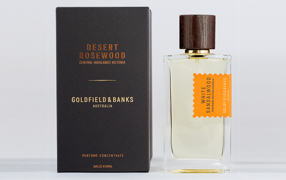 Goldfield & Banks, Luxury Fragrances, mens lifestyle blog